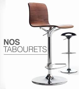 Vintage Tabouret Boutique Haut Gain De 9HD2eWEIYb