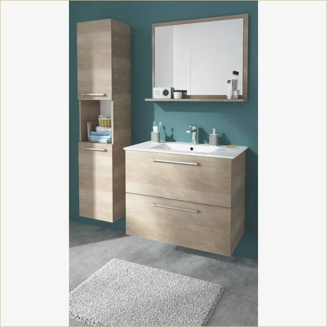 Meubles salle de bain vintage : Photos et idées pour votre ...