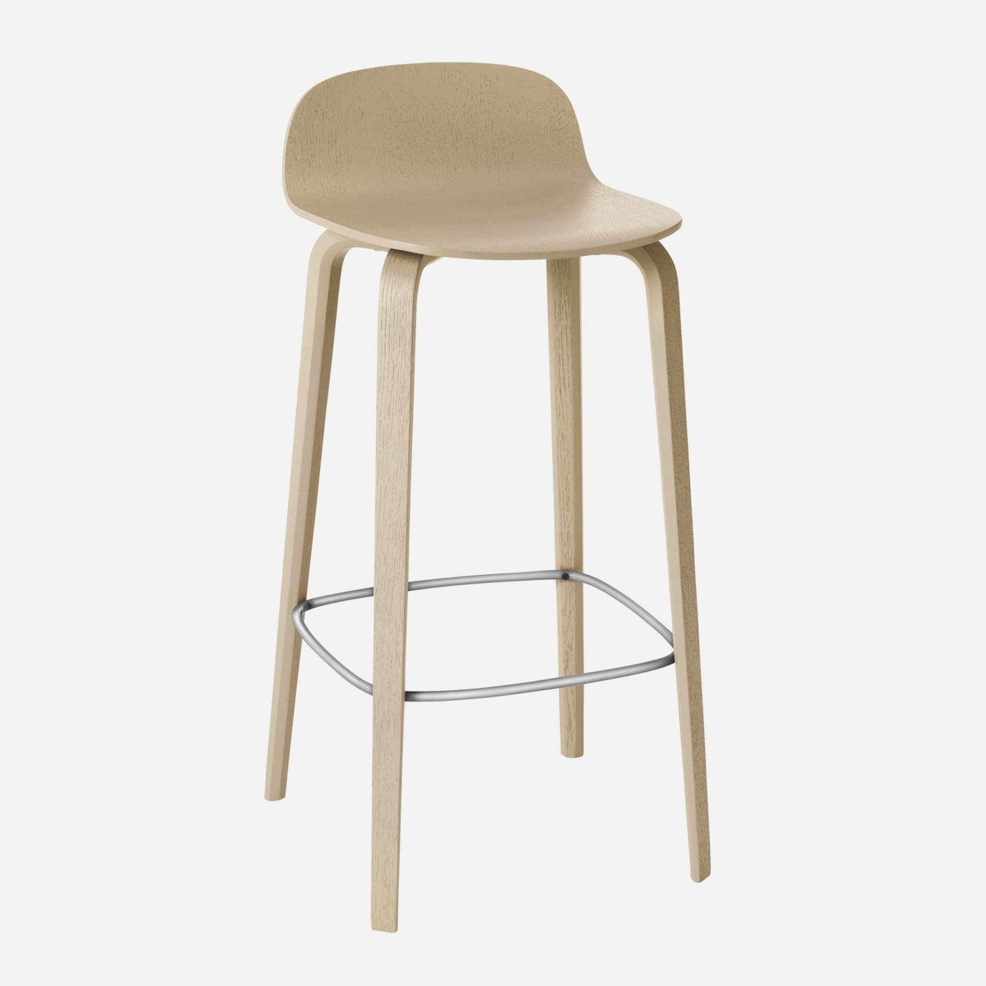 Tabouret De Bar Hauteur 60 Cm.Tabouret Bar Hauteur Assise 60 Cm Boutique Gain De Place Fr