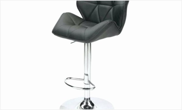 Tabouret De Bar Conforama D Occasion Boutique Gain De Place Fr