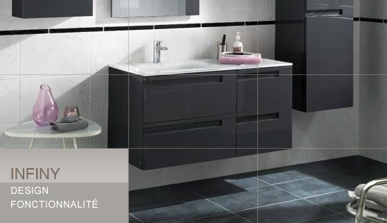 Tabouret salle de bain lapeyre - Boutique-gain-de-place.fr
