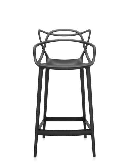 Kartell Gain Tabouret Boutique Imitation De Bar vw8mNn0