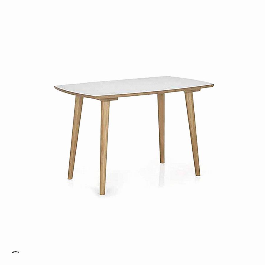 La foir\'fouille table basse scandinave - Boutique-gain-de-place.fr